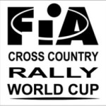 fia_ccr_worldcup